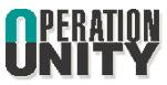 Operation Unity Logo